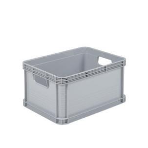 """Aufbewahrungsbox """"robert"""", 20 Liter1088212000000"""