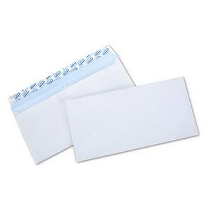 Symbolbid: Briefumschläge, ohne Fenster7856