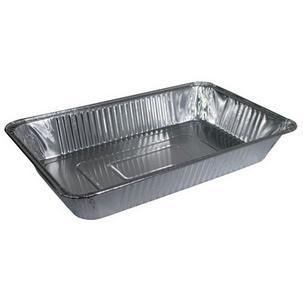 Aluminium-Gastronorm-Behälter14533