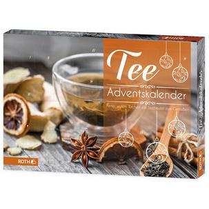 Tee-Adventskalender80254