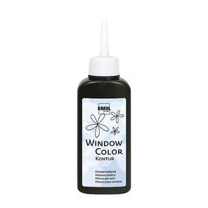 Window Color Konturenfarbe, 80 ml42746