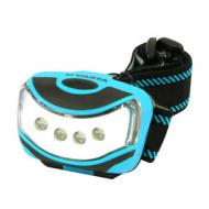 "LED-Kopflampe ""Outdoor Sports"""