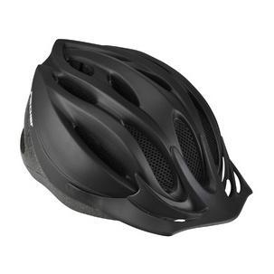 "Symbolbild: Fahrrad-Helm ""Shadow""86162"