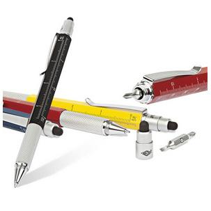 10 x Schwarz Kugelschreiber Tintennachfuellungen Mine Medium fuer Parker St K0J5