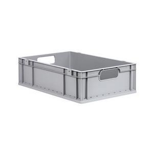 Aufbewahrungsbox ProfiPlus EuroEco 617456811