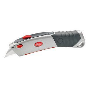 """Cutter """"SpeedPak""""18038"""