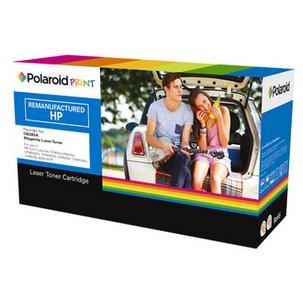 Symbolbild: Toner für hp LaserdruckerLS-PL-22173-00