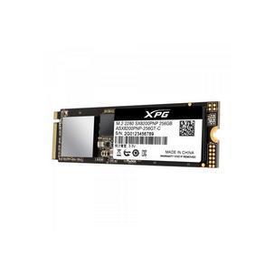 ASX8200PNP-256GT-C