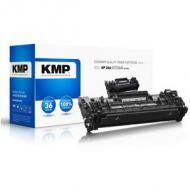 Kmp toner hp cf226a black 4000 s. h-t224a remanufactured (2539,4000)
