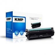 Kmp toner hp cf362a yellow 5000 s. h-t223y remanufactured (2537,0009)