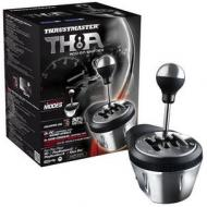 Addon thrustm. th8a shifter        schalthebel  (pst / xbo / pc) retail (4060059)