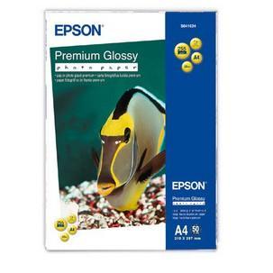 Original EPSONC13S041624