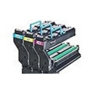 Original Value Kit1710606-002