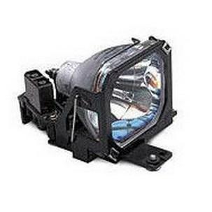 EPSON ProjektorlampeV13H010L15