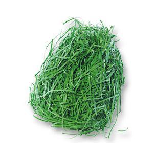 Ostergras, grün603014