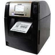 Kofferset Dymo 1873481 Industrie-EtikettendruckerXTL 300