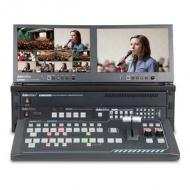 Datavideo go-1200-studio (2900-5120)