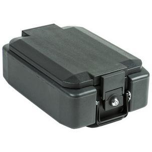 Feuerschutz-Dokumentekassette Fire Protect 22 K39850
