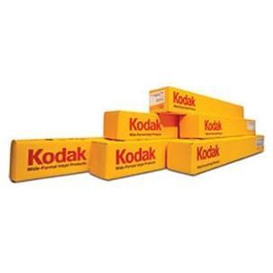 Kodak coated matte8330052