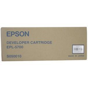 Toner für EPSONC13S050319