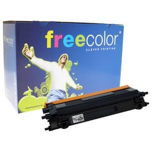Toner für brother TN2000-XL-FRC
