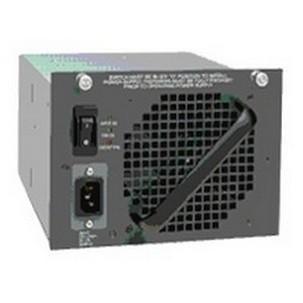 CISCO Catalyst 4500PWR-C45-1000AC=