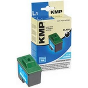 KMP wiederbefüllte1017,4161