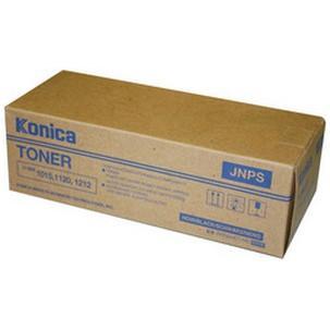 Original Toner für024B