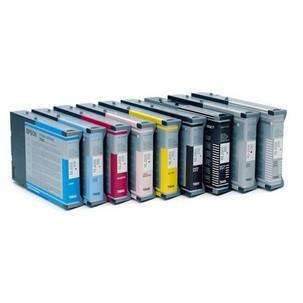 Original Tintenpatronen Stylus ProC13T580100