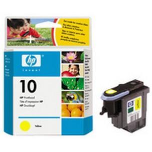 Tinte für hpCB333EE