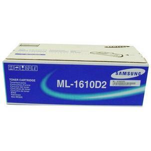 Toner für SAMSUNGCLP-M300A