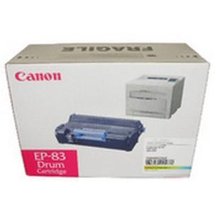 Toner für Canon