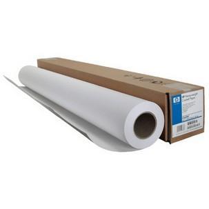 Inkjet-Plotterrollen, gestrichenC6019B