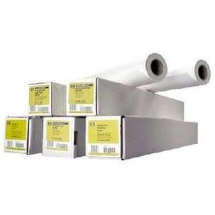 Inkjet-PlotterrollenC6036A