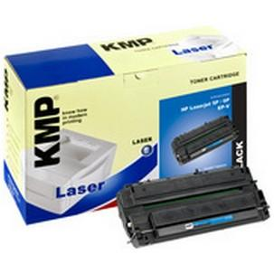 KMP Toner für hp1128,0000