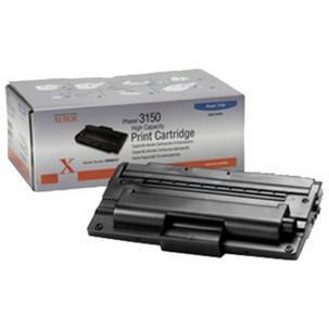 XEROX Toner für106R01374
