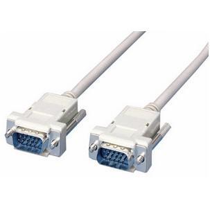 VGA Monitorkabel118130