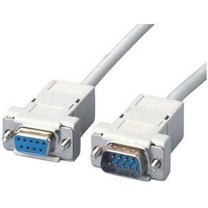 9 Pol Sub-D Kabel118102