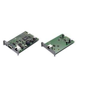 Zubehör: Remote Modul, IP / Line ExtenderACC-2000