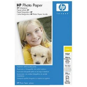 Inkjet-Foto-PapierQ8692A