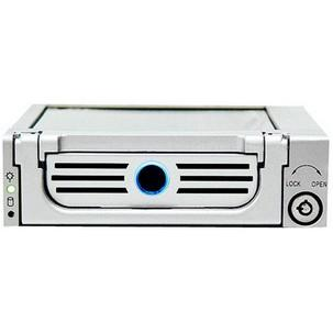 SATA Wechselrahmen, Vollaluminium99078