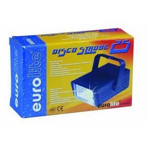 EUROLITE Disco5220060P