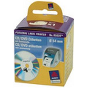 CD-EtikettenR5019