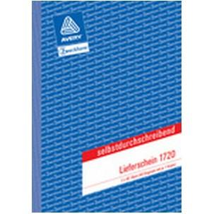 Lieferschein727