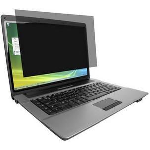 Sichtschutz-Filter für NotebookK55782WW