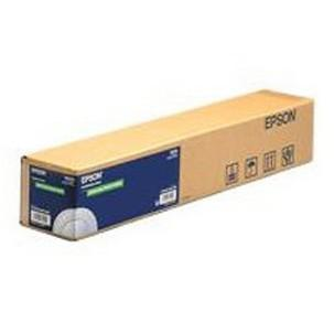 Epson enhancedC13S041619
