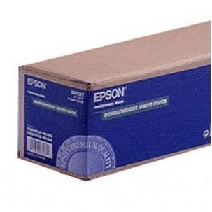 Epson somersetC13S041702