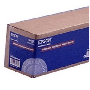 Epson PremiumC13S041395