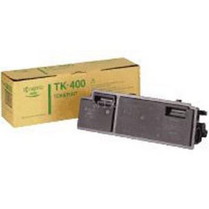 Original Toner fürTK-400