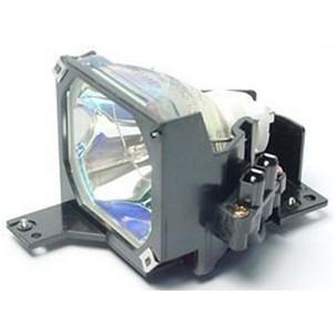 EPSON Lampe fürV13H010L13